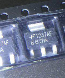 NZT-660A