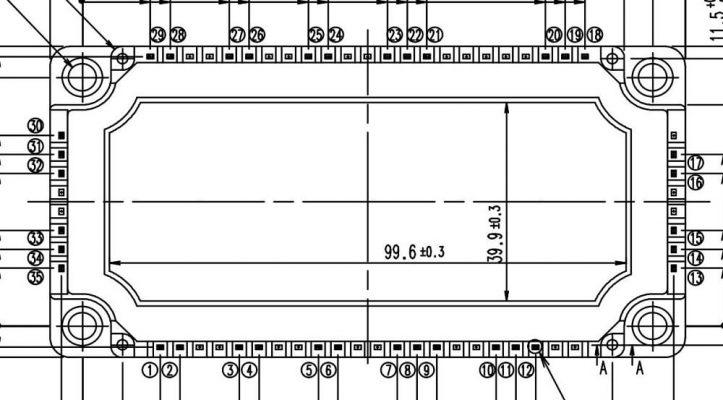 7MBR100VN120-50