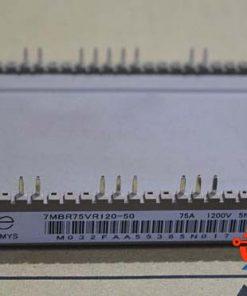 7MBR75VR120-50-fuji