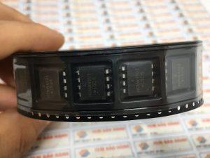 A HCNW4503
