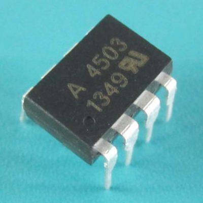 opto-A4503-dip