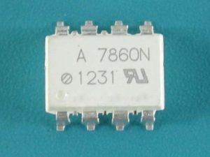 A7860N