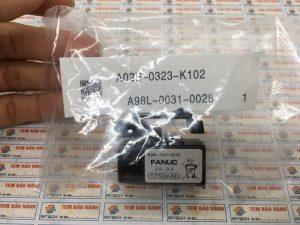 A98L-0031-0028