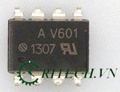 AV601