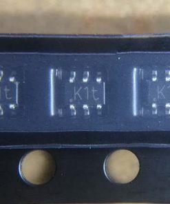 K1t-bav99s