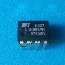LNK563PN