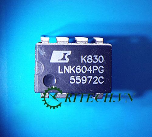 LNK604PG