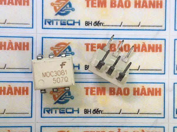 MOC3081-1-A
