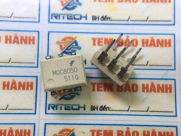 MOC8050-1-A