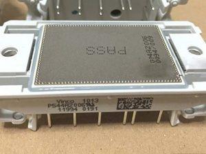 P544A2006