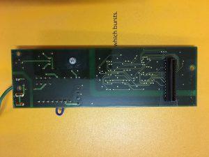board-encoder-yaskawa-f7