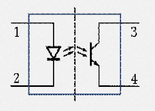 , Opto là gì? cấu tạo ứng dụng nguyên lý hoạt động của opto