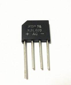 KBL610