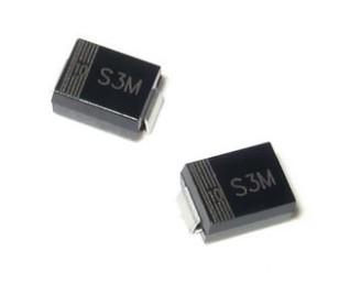 S3M DO-214AB