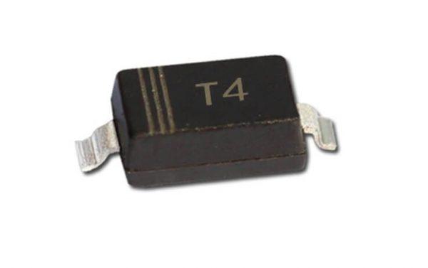 T4 SOD-123