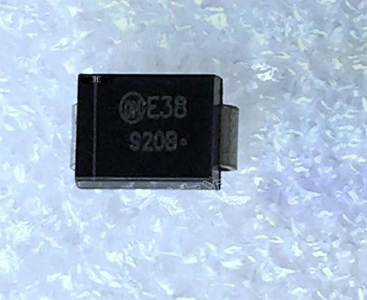 1SMB5920B