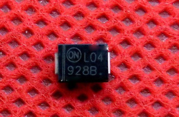 1SMB5928B