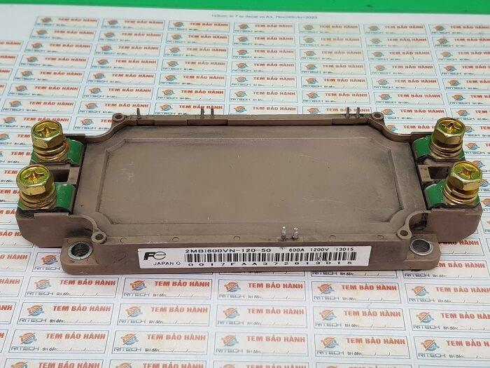 2MBI600VN-120-50
