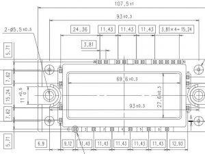 7MBR25SA120-50-2