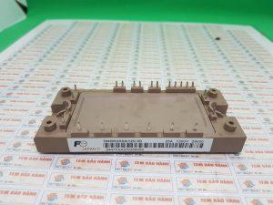 7MBR25SA120-50