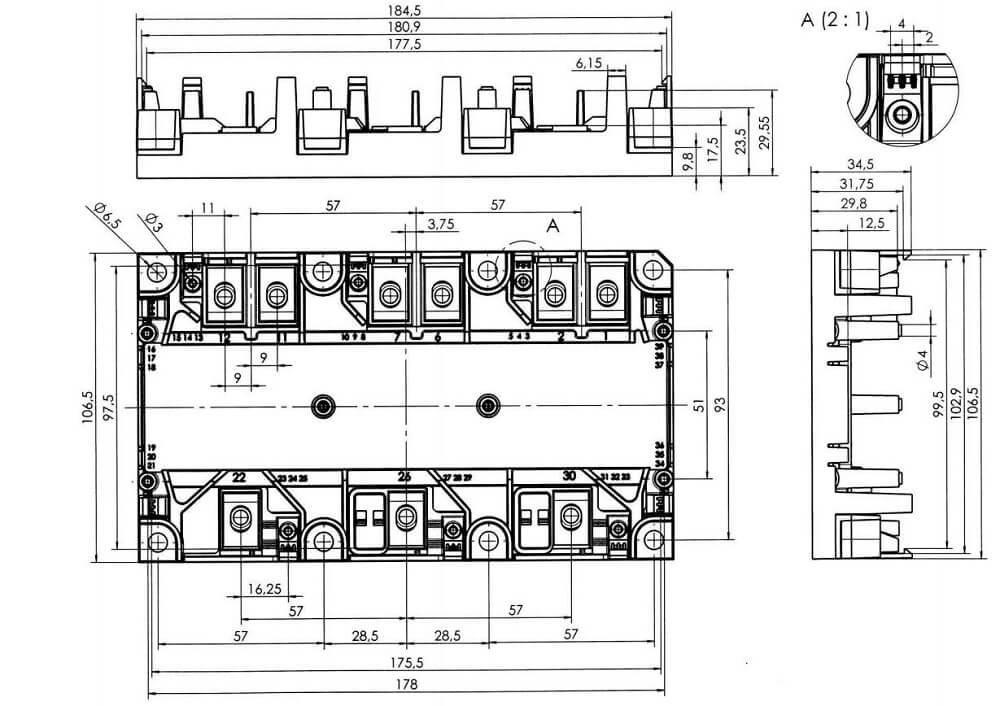 SKIM455GD12T4D1-3