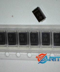 diode-zenner-sma