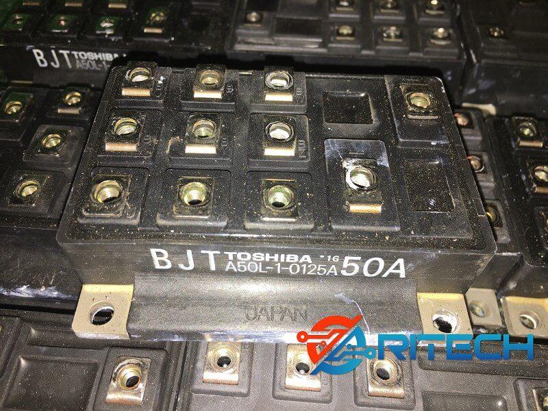 A50L-1-0125A-1