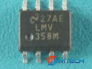 LMV358M