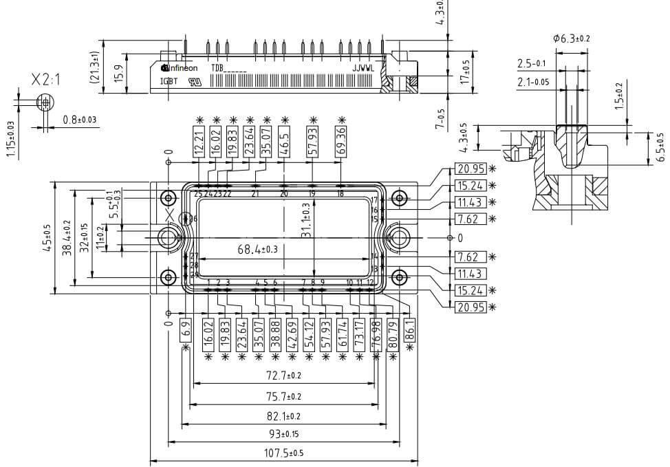 TDB6HK180N16RR-datasheet