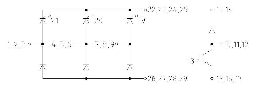 TDB6HK180N16RR-schema