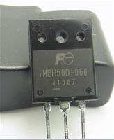 1MBH50D-060