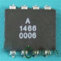 A1466