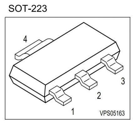 BST4141N