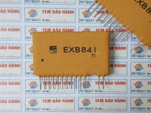 EXB841