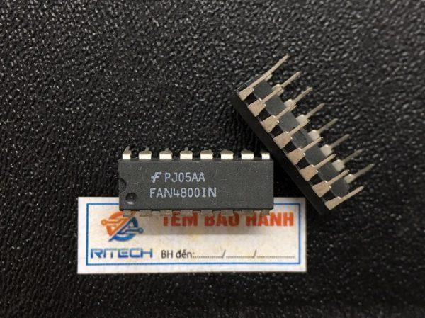 FAN4800IN