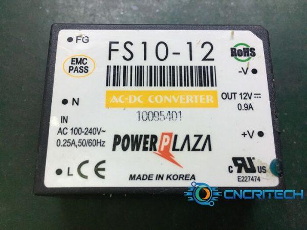 FS10-12