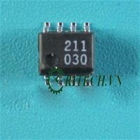 HCPL-0211