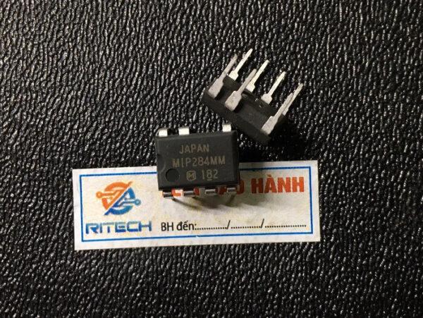 MIP284MM
