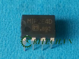 MIP551