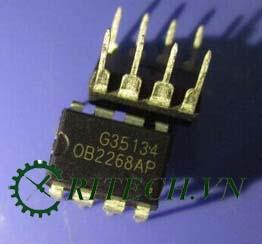 OB2268AP