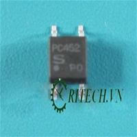 PC452