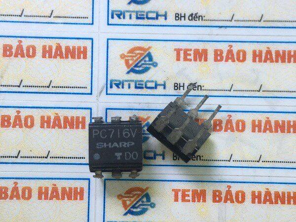 PC716V-A