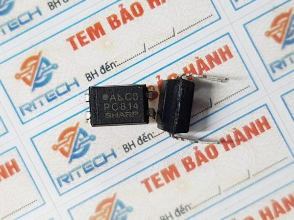 PC814