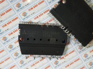 PS21564-P