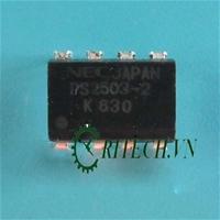 PS2503