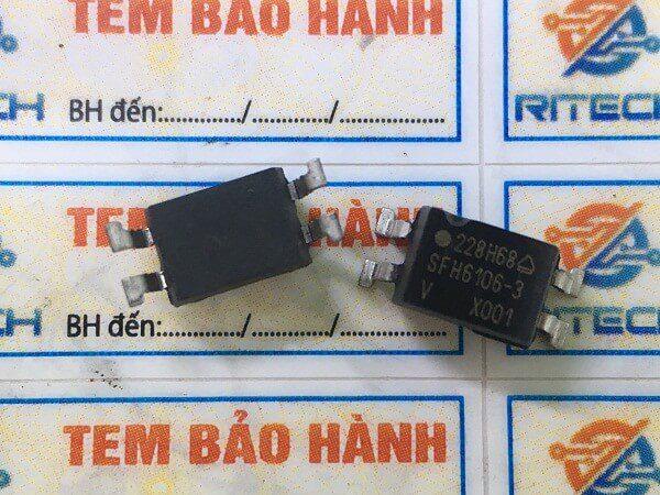 SFH6106-3-A