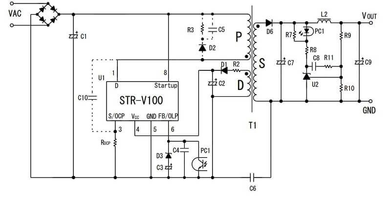 STRV152