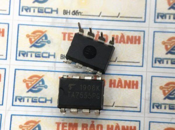 TA7555PG