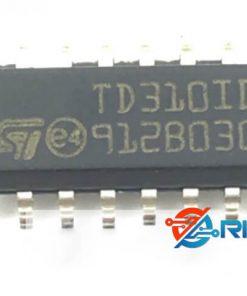 TD310ID