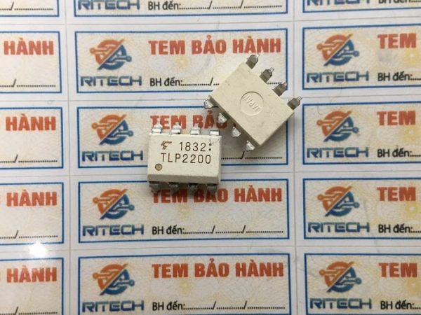 TLP2200
